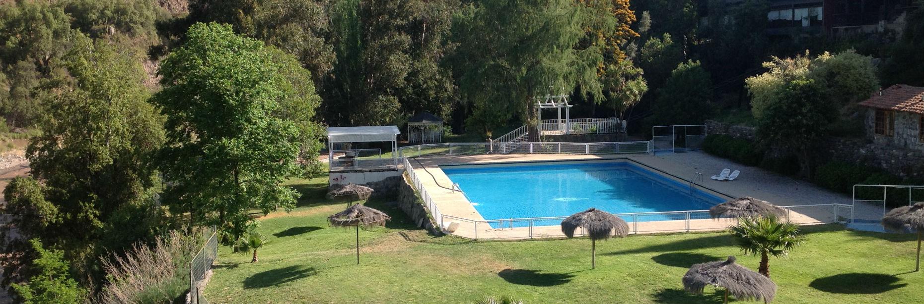 casona_piscina01